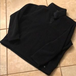 LL Bean Pullover